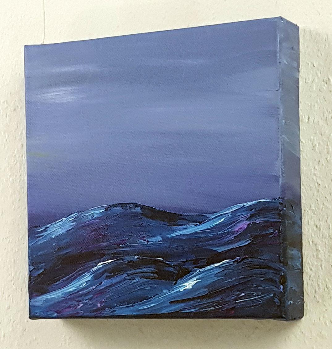 Serie 1 Wellen